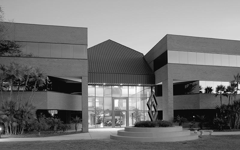 Eastpointe Office Center