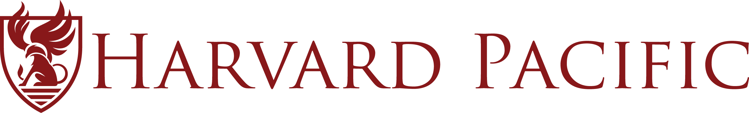 Harvard Pacific